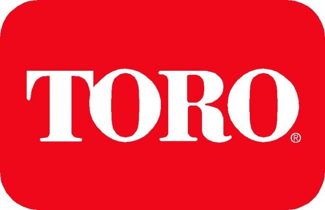 Toro Company (The) logo