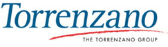 Torrenzano Group, The