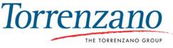 Torrenzano Group, The logo