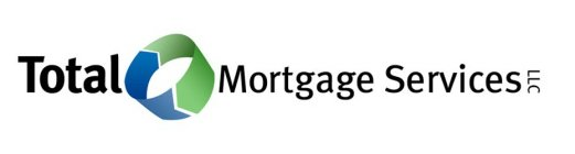 Total Mortgage Services logo