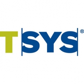 Total System Services, Inc.