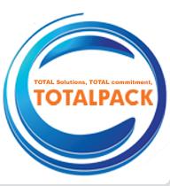 TotalPack