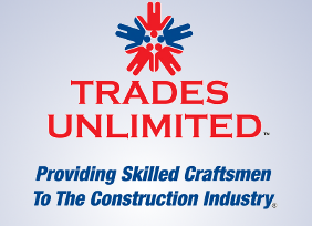 Trades Unlimited
