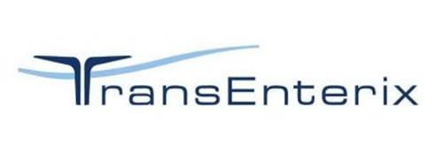 TransEnterix, Inc. logo