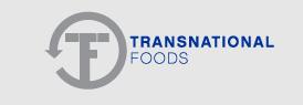 Transnational Foods