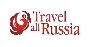 Travel All Russia