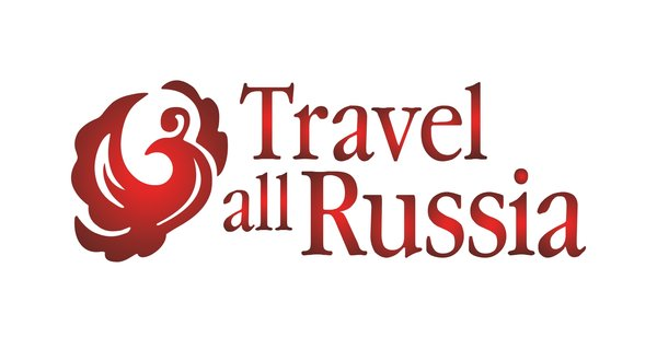 Travel All Russia logo