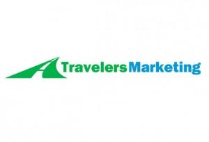 Travelers Marketing