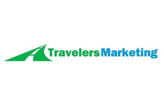 Travelers Marketing logo