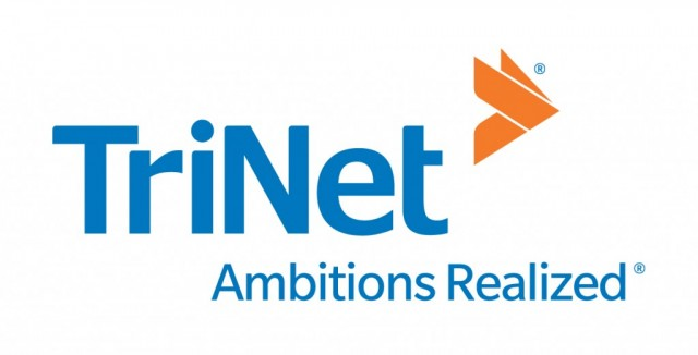 TriNet HR logo