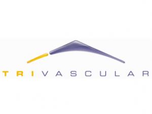 TriVascular Technologies, Inc.