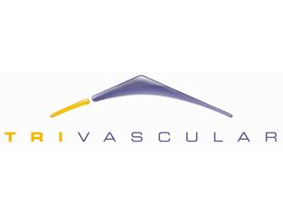 TriVascular Technologies, Inc. logo