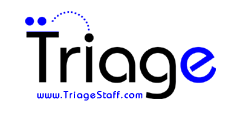 Triage Staffing