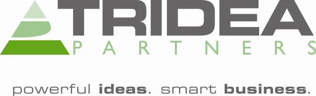 Tridea Partners logo