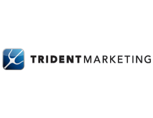 Trident Marketing