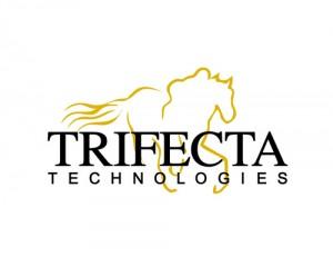 Trifecta Technologies