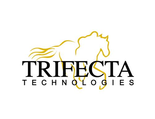 Trifecta Technologies logo
