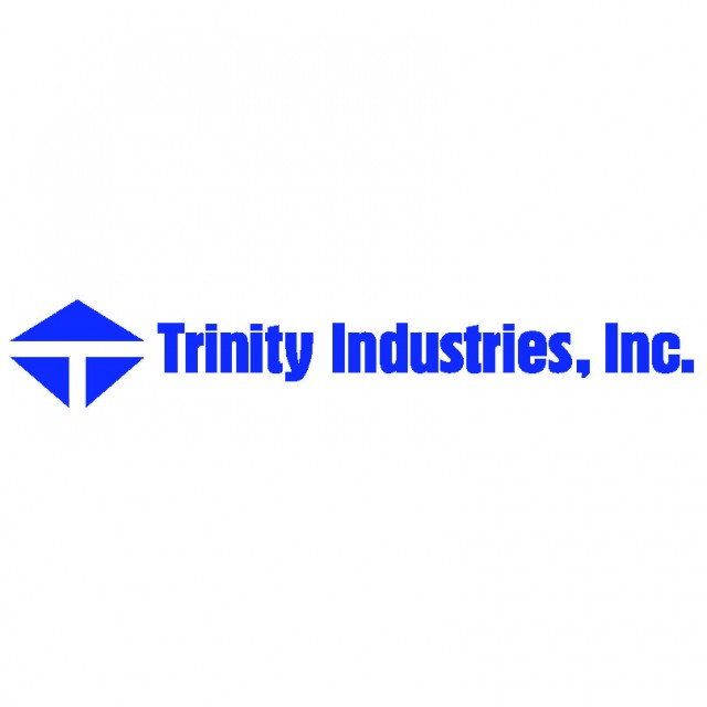 Trinity Industries, Inc. logo
