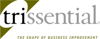 Trissential logo