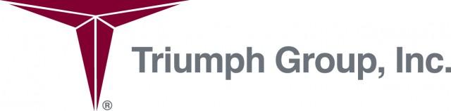 Triumph Group, Inc. logo