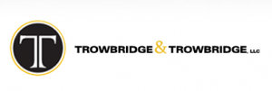 Trowbridge & Trowbridge