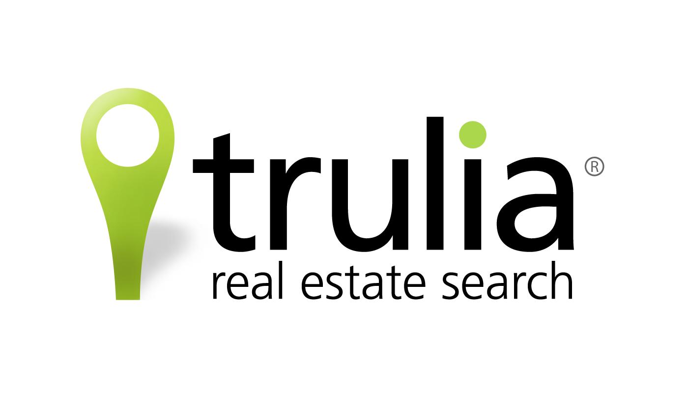 trulia 171 logos amp brands directory