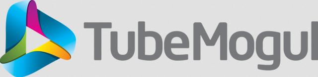 TubeMogul, Inc. logo