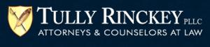 Tully Rinckey
