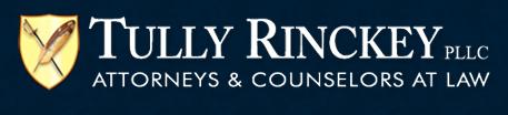 Tully Rinckey logo
