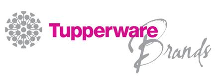 Tupperware Brands Corporation logo