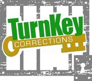 TurnKey Corrections