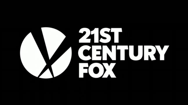 Twenty First Century Fox Inc 171 Logos Amp Brands Directory