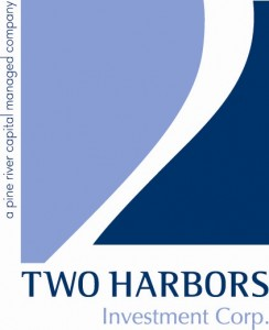 Two Harbors Investments Corp