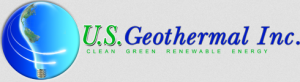 U.S. Geothermal Inc.