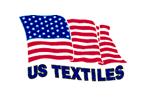 U.S. Textiles