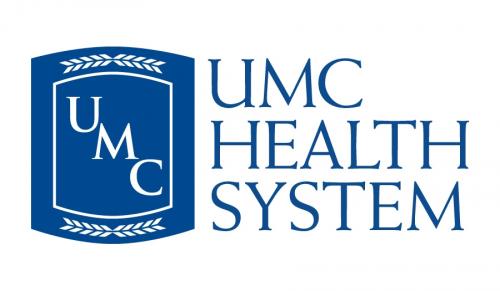 UMC Health System logo
