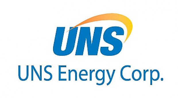 UNS Energy Corporation logo