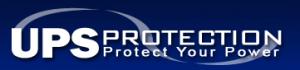 UPS Protection