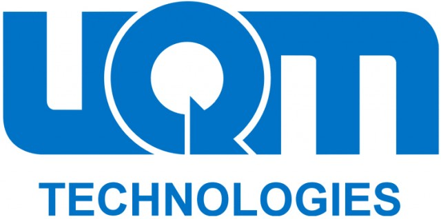 UQM TECHNOLOGIES INC logo