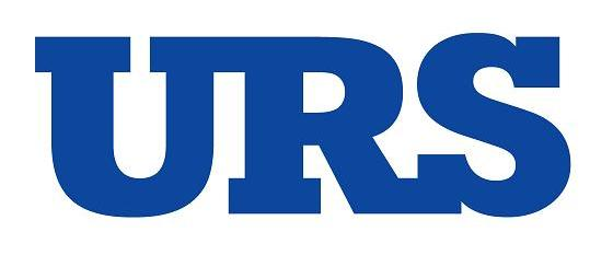 URS Corporation logo