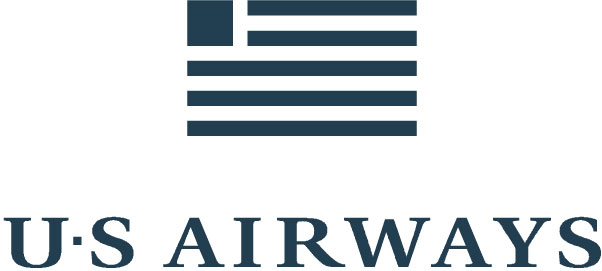 Us Airways Group 171 Logos Amp Brands Directory