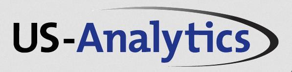US-Analytics logo