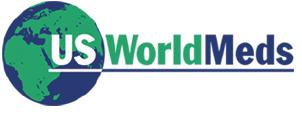 Image result for us worldmeds
