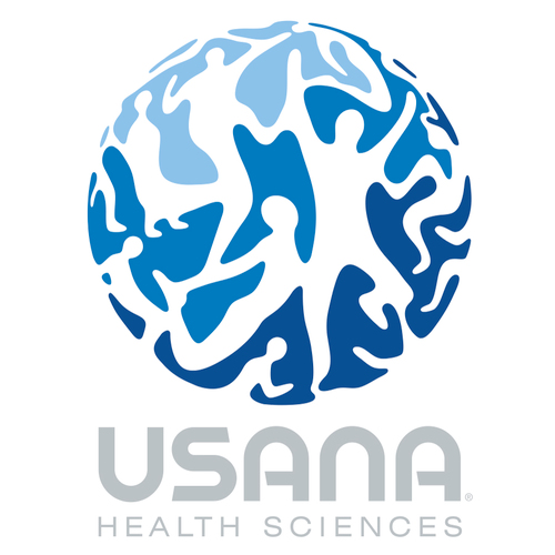 USANA Health Sciences, Inc. logo