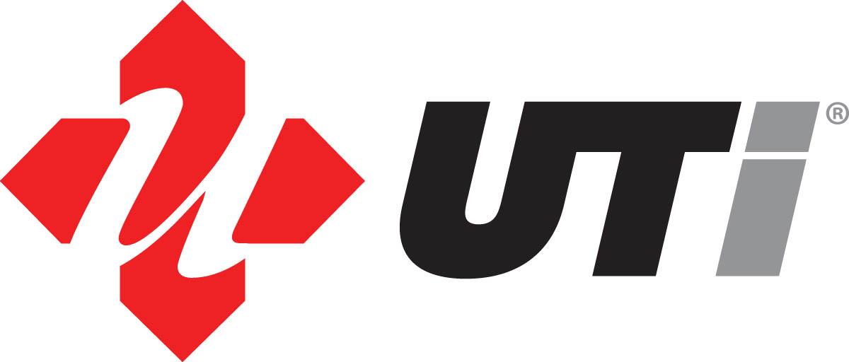uti worldwide inc   u00ab logos  u0026 brands directory