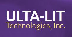 Ulta-Lit Technologies