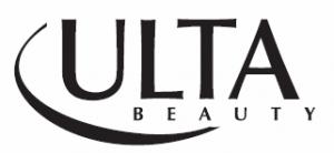 Ulta Salon, Cosmetics & Fragrance, Inc.
