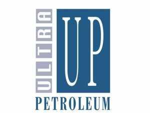 Ultra Petroleum Corp. logo
