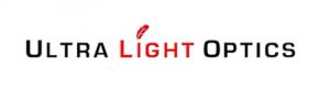 Ultralight Optics