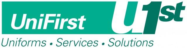 Unifirst Corporation logo